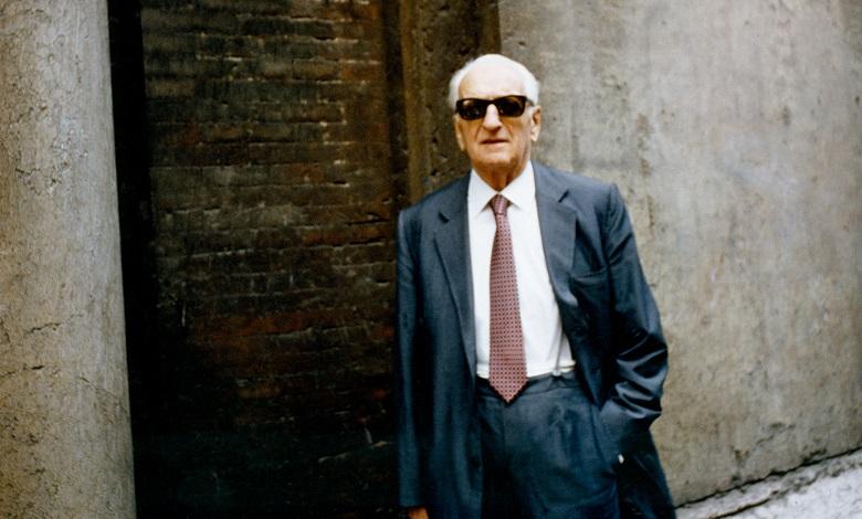 - Enzo Ferrari