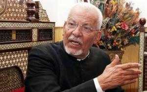 20130820-Yohanna-Golta-vescovo-di-adropoli