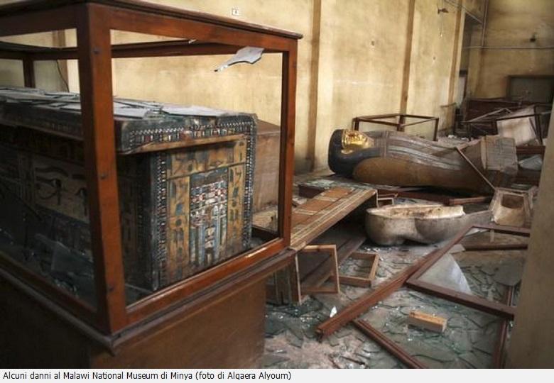 20130822-danni-al-Malawi-National-Museum-di-Minya-foto-Alqahera-Alyoum-1-780x520-did
