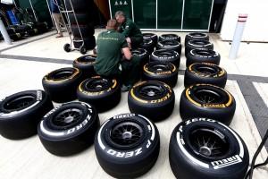 20130822-f1-ev11-belgian.gp_prev3-pirelli-tyres-780x520