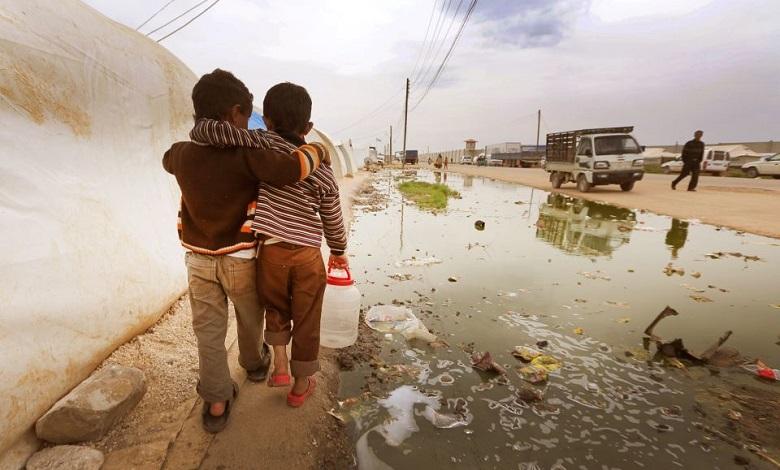 20130823-bambini-siria-