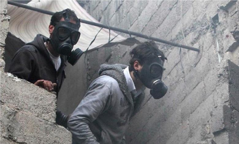 20130823-siria-armi-chimiche-780x470