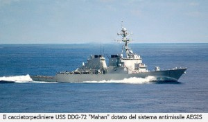20130824-800px-USSMahanDDG-72-780x458