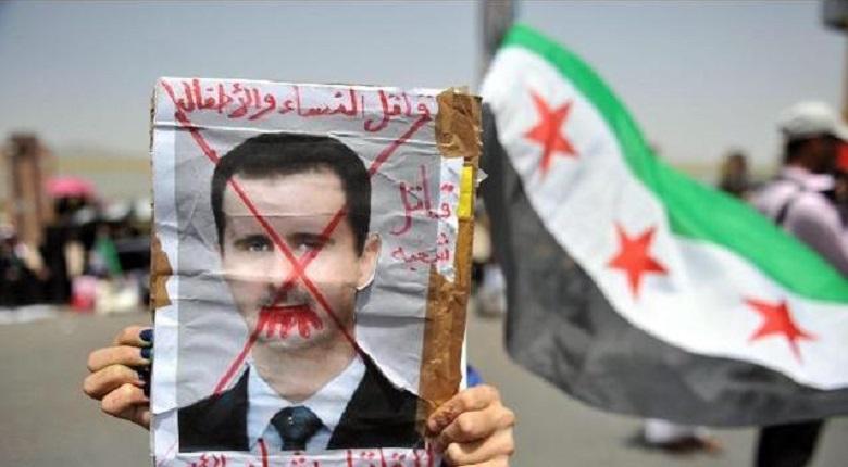 20130826-siria-assad-780x430