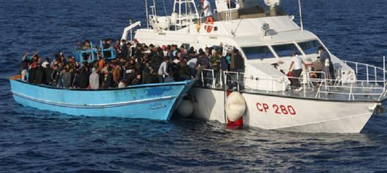 20130828-siracusa-profughi-da-siria-780x350