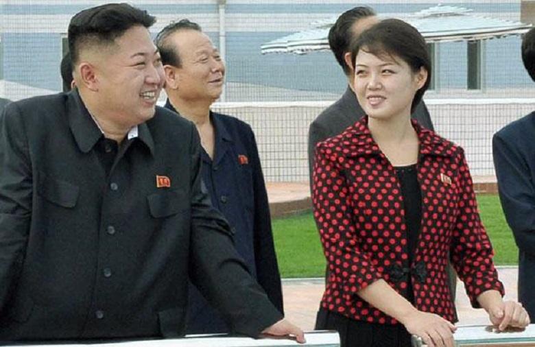 20130829-Kim-Jong-un-e-la-moglie-Ri-Sol-ju-780x506