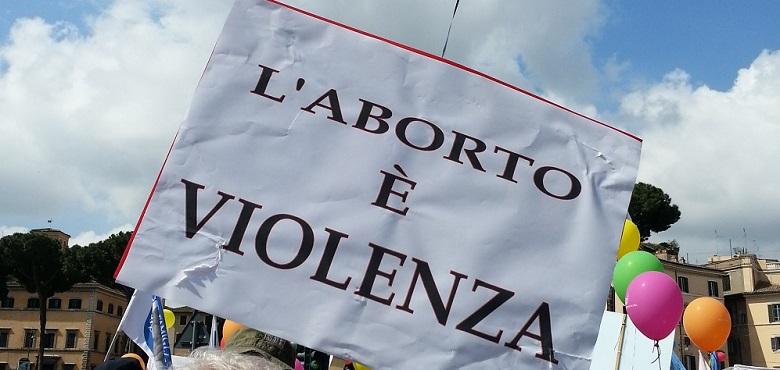 20130829-cina-aborti-obbligatori-780x370
