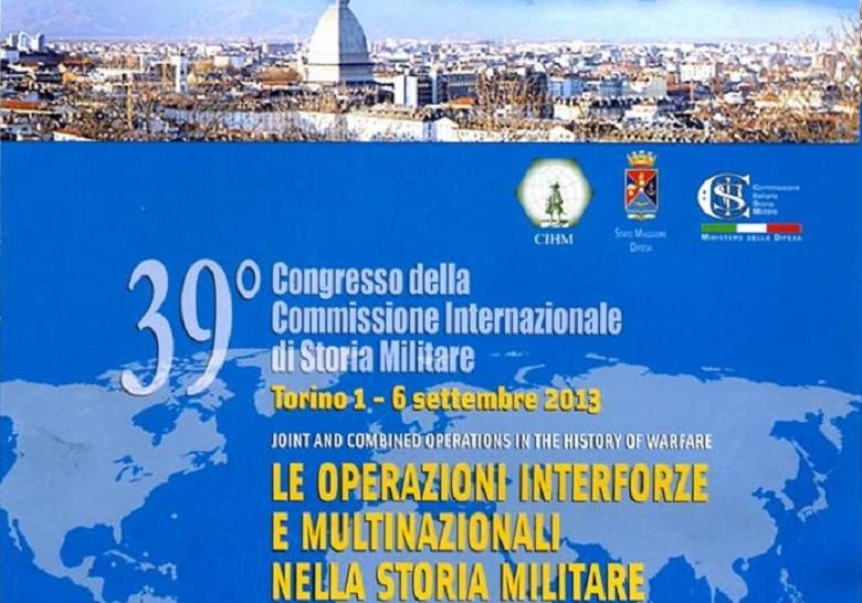 20130829-congresso-storia-militare-780x546