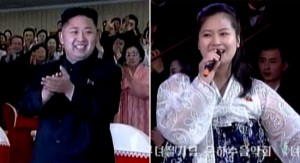 20130829-kim-jong-un-applaude-hyon song-wol-550x300