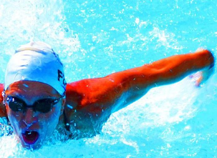 Giulia Noera