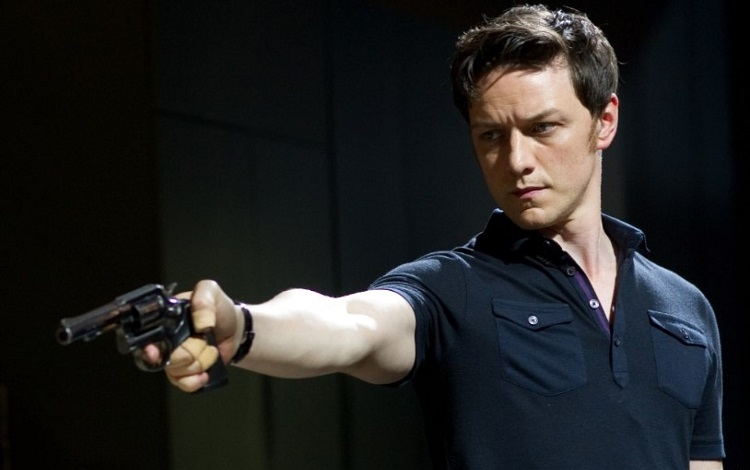 o-JAMES-MCAVOY-TRANCE-facebook