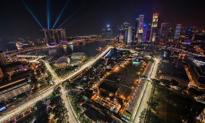 1_singapore_f1_night_race_2012_city_skyline-780x470