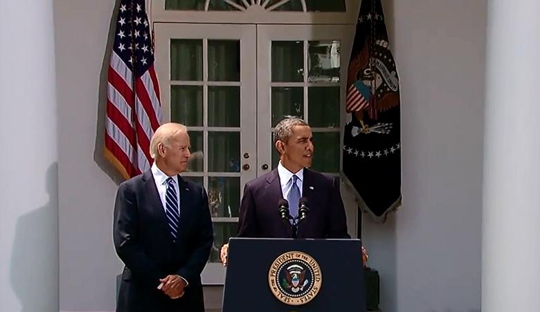 20130901-statement-obama-on-syria-780x450