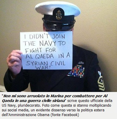 20130902-not-joining-navy-for-alqaeda-400x405