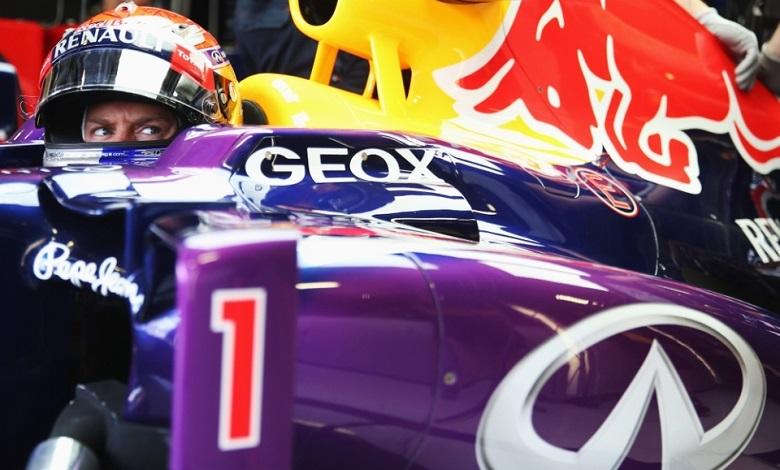 20130906-F1-Ev11- race-Vettel-780x470