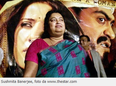 20130906-sushmita_banerjee-thestar-400x296-did