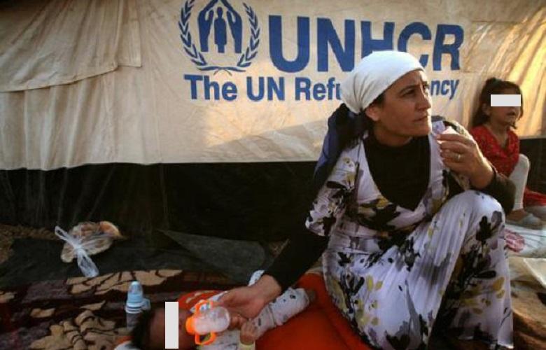 20130907-UNHCR-ALLARME-PROFUGHI-LIBANO-780-500COV