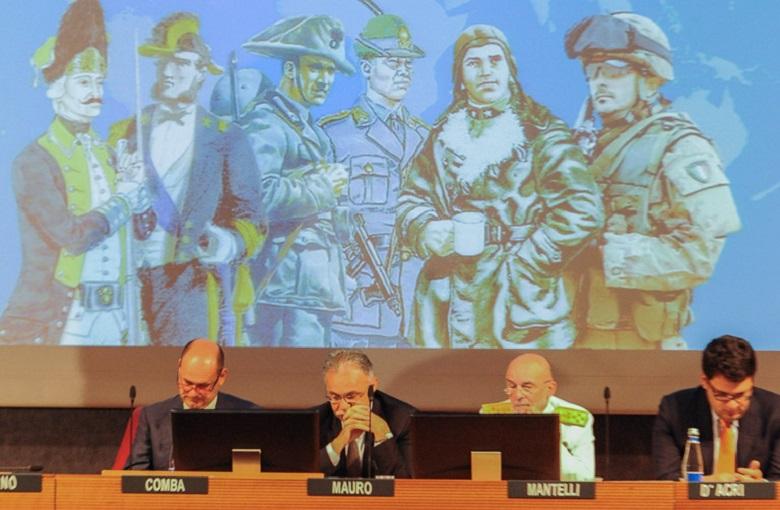 20130908-convegno-storia-militare-3-1-780-x510