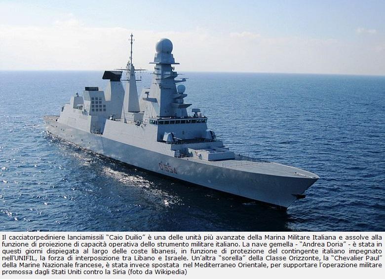 20130908-convegno-storia-militare-cacciatorpediniereCaioDuilio780x566