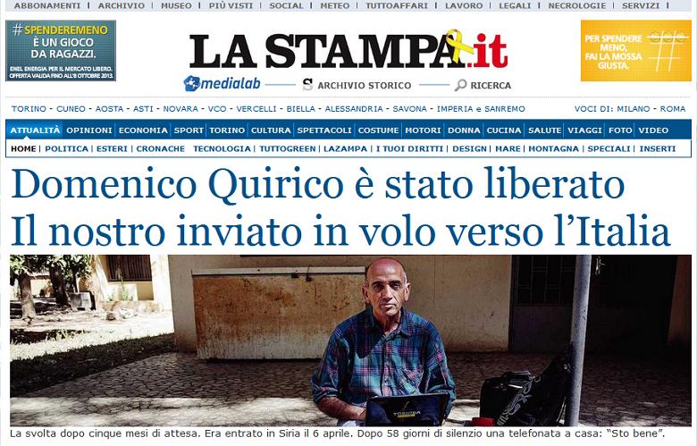 20130908-liberazioneDomenicoQuirico-780x499