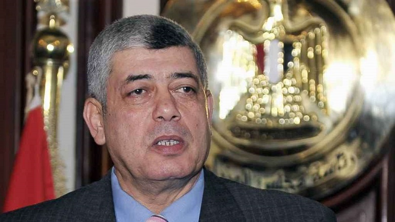 20130909-Mohamed-Ibrahim-ministro-interni-Egitto-780x439