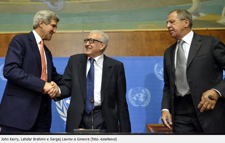 20130914-Kerry-Lavrov-Brahimi-780x498-did