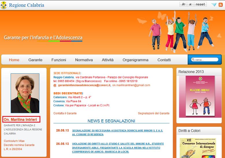 20130914-garante-infanzia-calabria-web-snapshot-780x549
