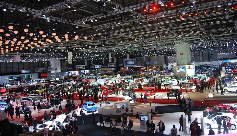 20130917-mercato-auto-calo-europa-agosto
