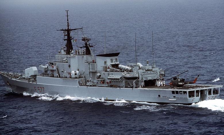 20130918-fregata-zefiro-2-780x470