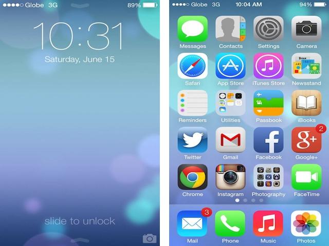 20130918-iOS7