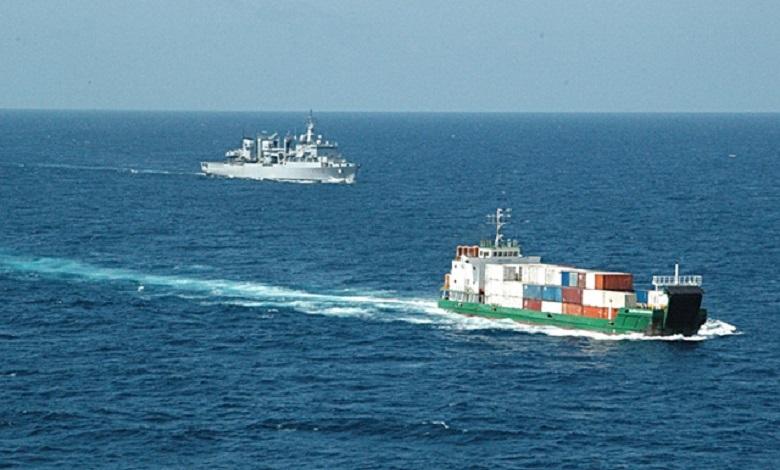 20130918-operazione-atalanta-1