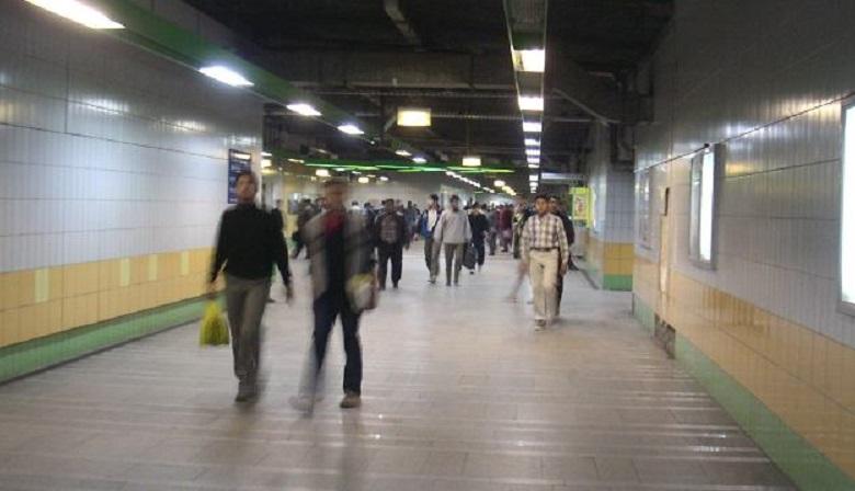20130919-Egypt-Cairo-Metro-780x448
