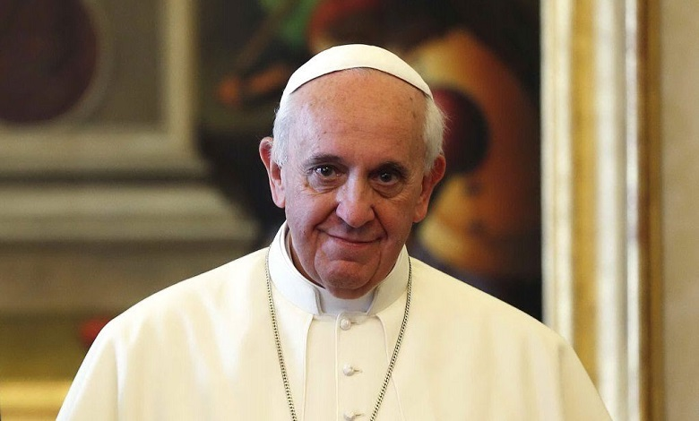 20130919-papa-bergoglio-intervistato-da-civilta-cattolica-780x470