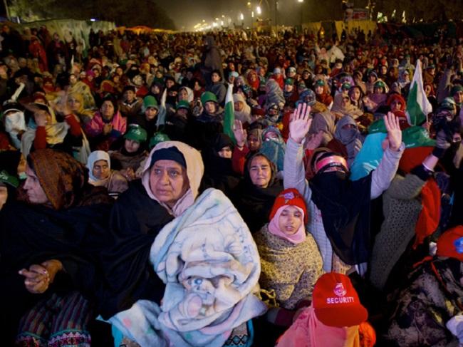 20130921-PAKISTAN-PROTESTA-650x487
