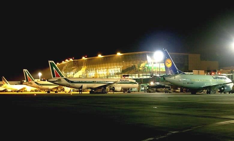 20130921-aeroporto-roma-fiumicino-780x470