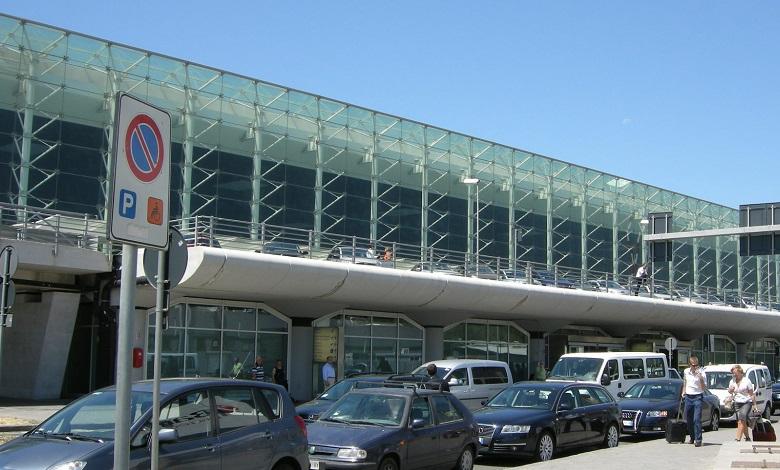 20130922-Aeroporto_di_catania-780x470