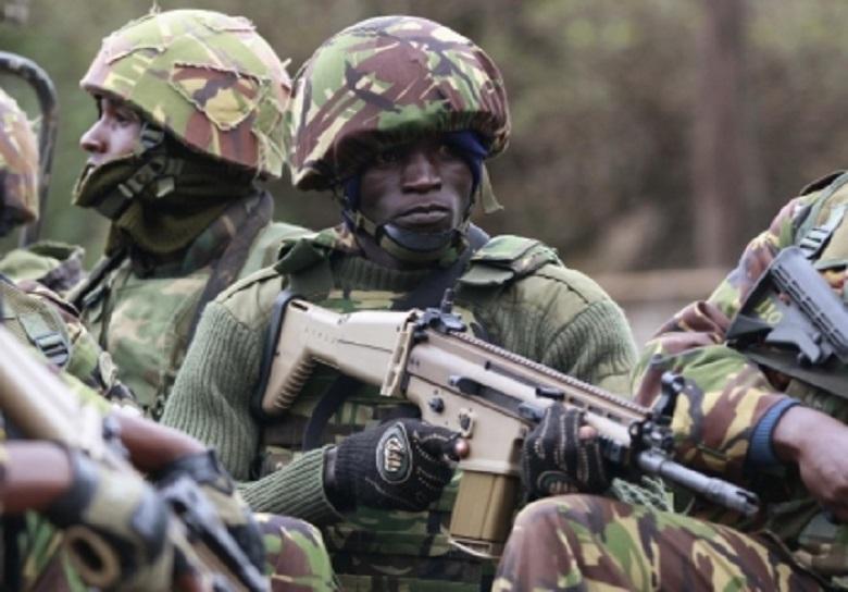 20130922-nairobi-westgate-assault-ke-troops