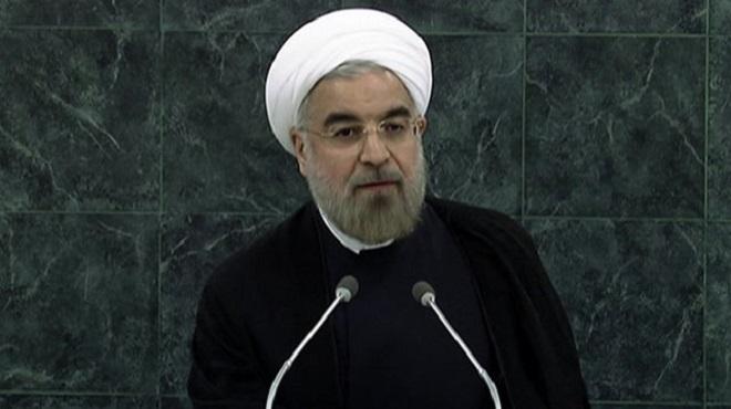 20130925-iran-hassan-rouhani_onu-660x370