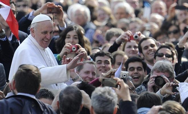 20130925-papa-francesco-udienza-generale-mer-660x402
