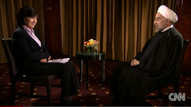 20130925-rouhani-amanpour-cnn-interview-382-214
