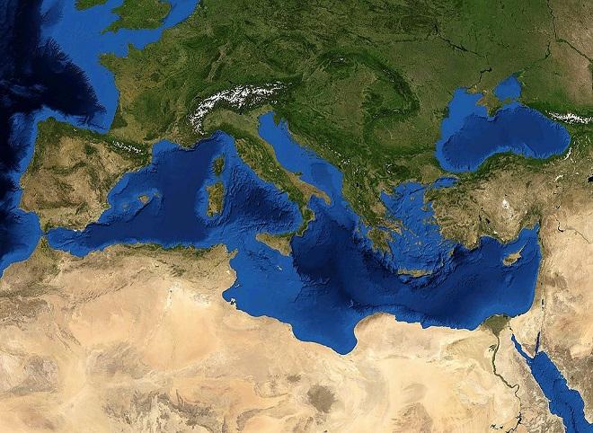 20130926-Mediterranian_Sea_660X482
