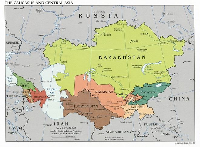 20130926-caucasus_central_asia_pol_660x485