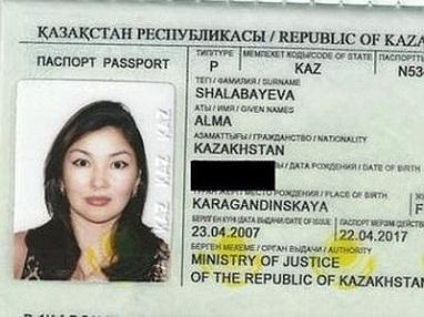 20130927-shalabayeva_alma-382x286