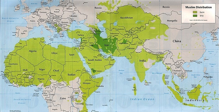 20130928-islam-map-742x380
