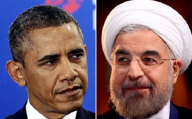 20130928-obama-calls-rouhani-nuclear-issue-660x410