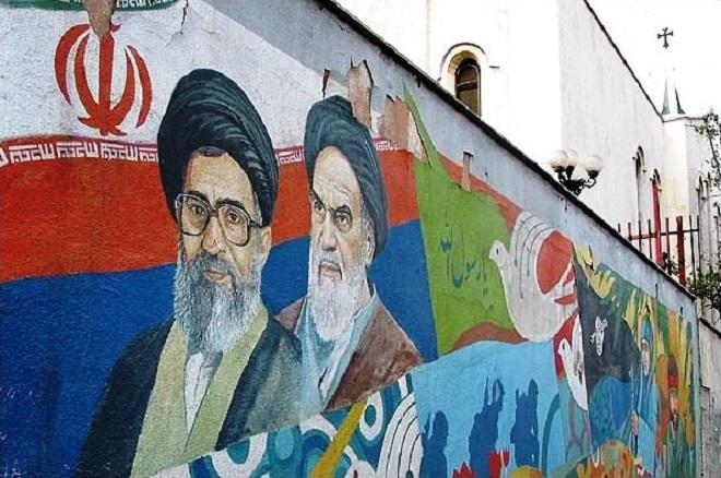 20130928-shiite-world-khomeini