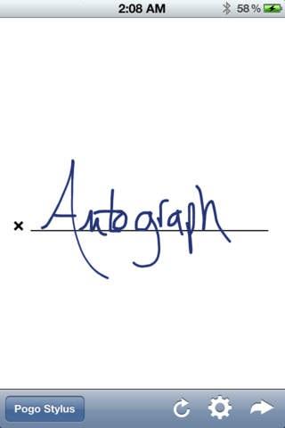 20130930-apple-autografo-digitale-320x480-ok