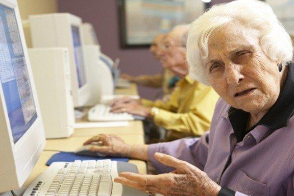Anziani PC