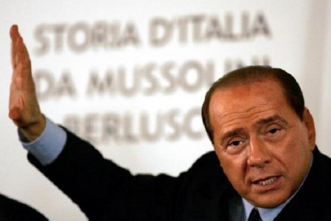 20131001-Storia-dItalia-da-Mussolini-a-Berlusconi-660x440