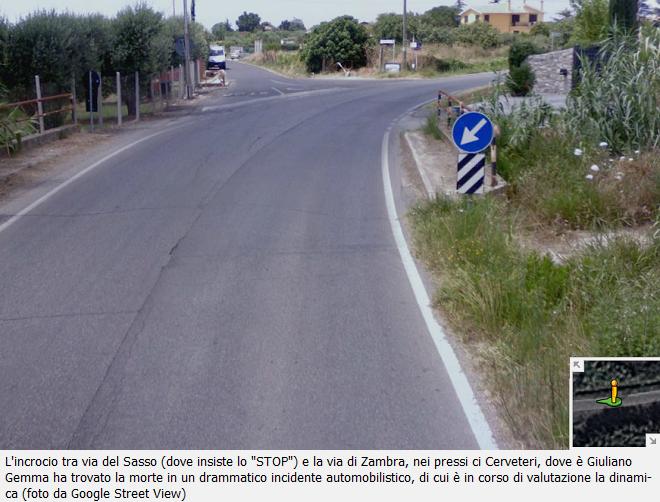 20131001-incrocio-incidente-giulianogemma-660x502